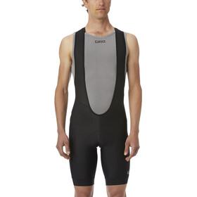 Giro Chrono Sport Short de cyclisme Homme, black